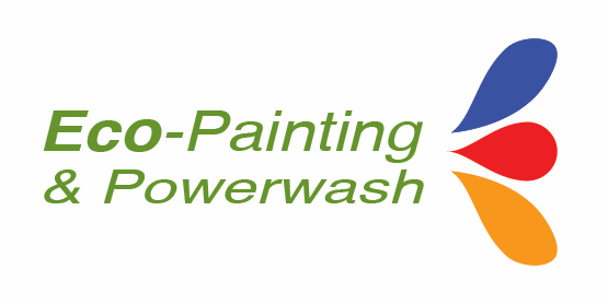 Eco-Painting & Contracting